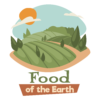 Food of the Earth